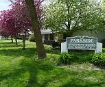 Parkside Townhomes, Sunfield Street, Sun Prairie, WI