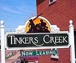 Tinker's Creek, Remington College  Cleveland, OH