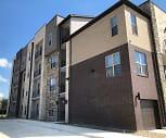 Westridge Villas, Sam And Ann Roach Middle School, Frisco, TX