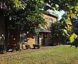 Faronia Square Townhomes, 38116, TN