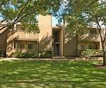 Woodstone Apartments, Northwest Hills, Austin, TX
