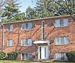 River Birch Village - Harvest Square Ltd, 43623, OH