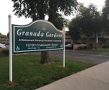 Granada Gardens, Canyon Country, CA