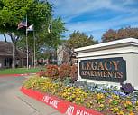 Photo, Legacy Apartments