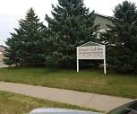 Campusview Real Estate, River Falls High School, River Falls, WI