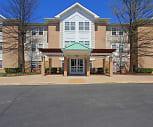 Quarry Station Senior Apartments - 55+, 20111, VA
