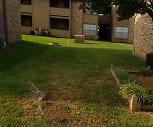 Misty Hollow Apartments, Plantation Park Elementary School, Bossier City, LA