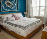 Bedroom, Springs at Round Rock