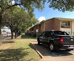 Heritage Square Apartments, Chelsea Manor, Texas City, TX