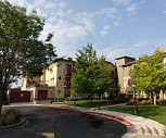 Willow Glen, West Pleasant View, CO