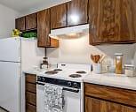 Greenbriar Apartments, University Area, Anchorage, AK