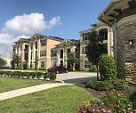 Palisades at Inwood, Greater Inwood, Houston, TX