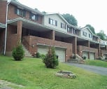 Stotler Townhomes, 15147, PA