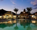 Lost Lake Apartments, St Vincent's Medical Center Southside, Jacksonville, FL
