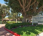 Camarillo Oaks, California State University  Channel Islands, CA