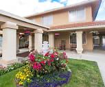 Villa Serena- Senior Living, Cupertino, CA
