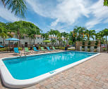 Boca Winds, Collier Manor-Cresthaven, FL