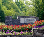 University Village, Concord, NC