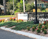 Lathrop communities, Smith College, MA