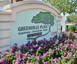 Greenville Place Apartments, Hockessin, DE
