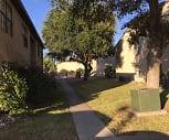 Bordeaux Apts, Palacios, TX