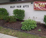 Riley View Apts., Lima, OH