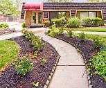 Garden Woods Apartments, 45415, OH