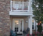 Magnolia Glen Apartments, Little Red School House 10, Walton, KY