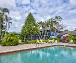 BridgeWater Pointe Apartments, Melbourne, FL