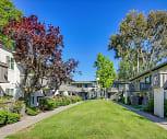 Thornbridge Apartments, 95111, CA