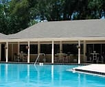 Cypress Cove, 32225, FL