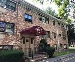 Meadow Lane Apartments, 10952, NY
