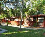 Pineview Apartments, Apopka, FL