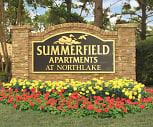Summerfield Apartments at Northlake, Warner Robins, GA