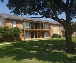 Yorkshire Village Apartments, 77029, TX