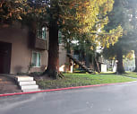 March West, Garden Acres, CA