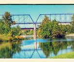 Breathtaking views!, Hawthorne Riverside