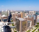 Vantage Med Center, Debakey High School For Health Professions, Houston, TX