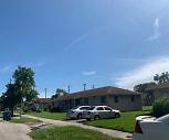 Little River Terrace, Pinewood, FL