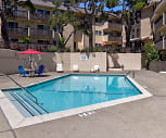 Timberlane Apartments/Windsor, Belmont, CA