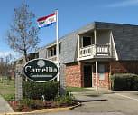 Photo, Camellia Condominiums