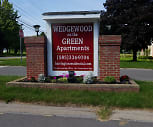 Wedgewood On The Green, Geneseo, NY