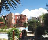 Casa Del Verde, Aztec, Albuquerque, NM