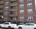 Briar Wyck Apartments, 11436, NY