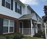 Jouett Square Town Homes, 23093, VA