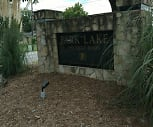 Park Lake Apartments, 30742, GA