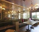Clubhouse, The Rialto