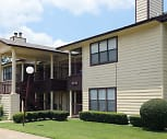 Beacon Point Apartments, Hope, AR