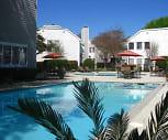 Villas of La Costa, Windsor Park, Austin, TX
