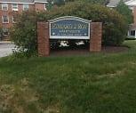 Edward J. Roy Apartments, 03045, NH